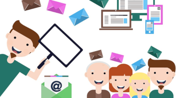 3 Free Shared Inbox Tools for Team Email Management