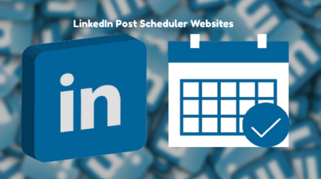 5 Free Online LinkedIn Post Scheduler Websites