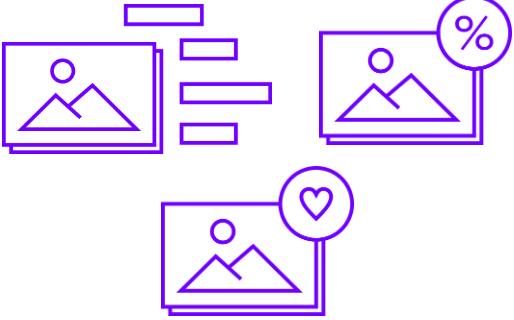 Free Image Analyzer API to Get Quality Score, Suggested Keywords