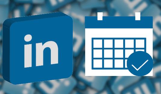 Online LinkedIn Post Scheduler Websites