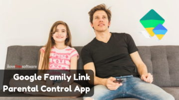 How to Set Up and Use Family Link Parental Control App by Google