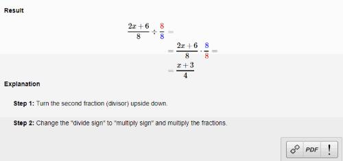 mathportal calculation steps