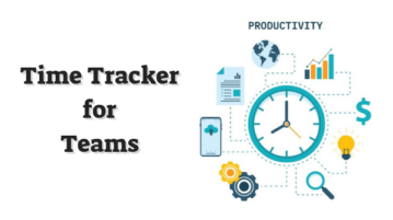 Free Online Team Time Tracker with Unlimited Users
