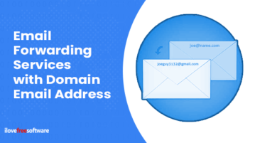 5 Free Email Forwarding Services with Domain Email Address