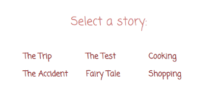 Select a category of story