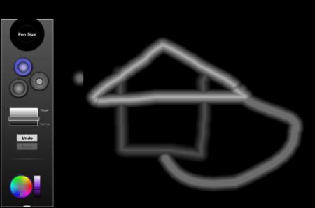 online stereogram maker free