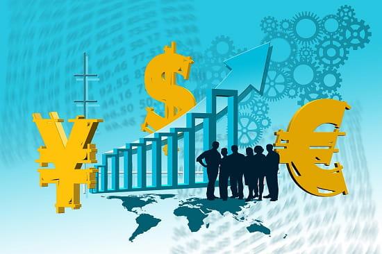 5 Free Online Business Startup Cost Calculator Websites