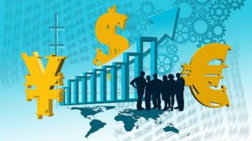 Free Online Business Startup Cost Calculator Websites