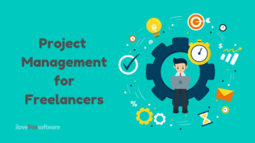 5 Free Online Project Management Tools for Freelancers