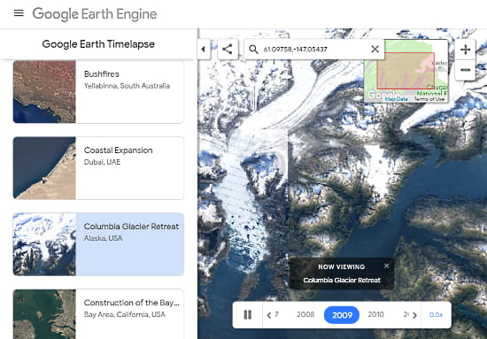 Google_Earth_Engine_Timelapse