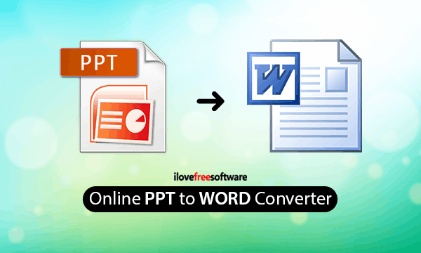 file conversion online free  »  7 Image »  Awesome ..!