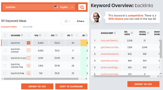 backlinks-02a-keyword_overview