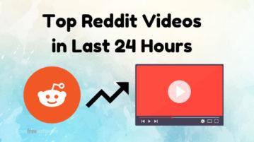 best_reddit_videos_from_24hr-Single