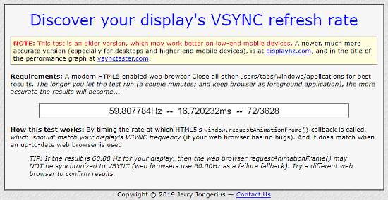 check_monitor_refresh_rate_online-02-VSYNC_tester