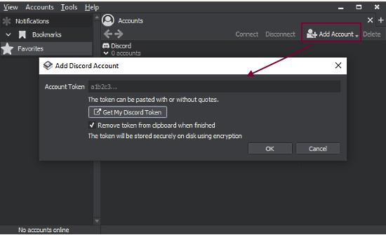 discord_desktop_app-02-Ripcord1
