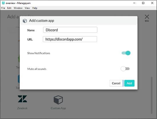 discord_desktop_app-03-Manageyum1