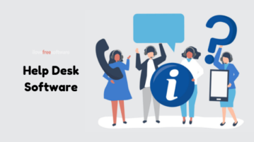 Free Help Desk Software for Windows