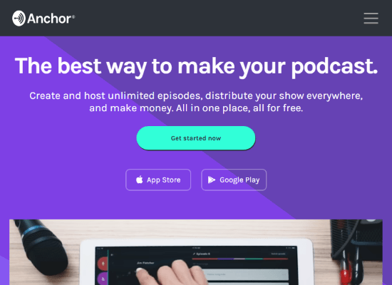 free_podcast_hosting-01-Anchor