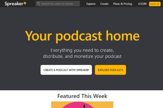 free_podcast_hosting-03-Spreaker