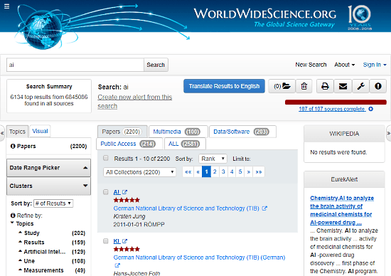 free_search_engines_for_academic_research-02-WWS