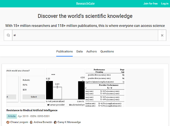 free_search_engines_for_academic_research-06-ResearchGate