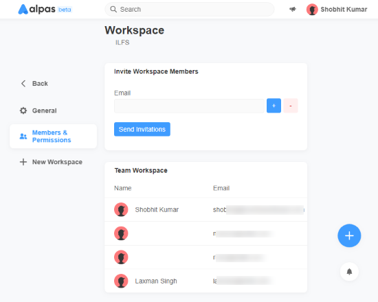 free_team_workspace_tool-02b-projects