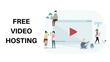 5 Free Decentralized Video Hosting Services