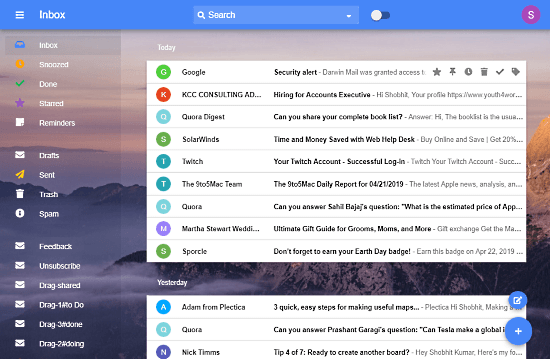 get_inbox_back_with_Darwin_Mail-01