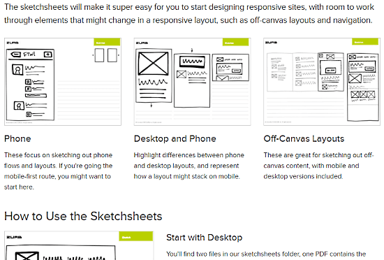free printable sketchsheet templates for smartphones