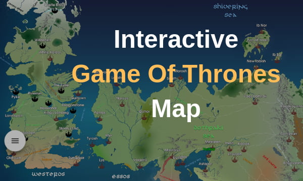 Recap All Game of Thrones Episodes with Interaction GOT Map on fire and ice book map, forgotten realms interactive map, ice and fire world map, whistler village interactive map, virginia counties interactive map, clay county interactive map, nashville interactive map, guild wars 2 interactive map, crew game map, trail of tears interactive map, pathfinder interactive map, world of warcraft interactive map, walking dead interactive map, clash of kings map, germany interactive map, dishonored interactive map, virginia tech interactive map, h1z1 interactive map, battle of shiloh interactive map, lord of the rings interactive map,