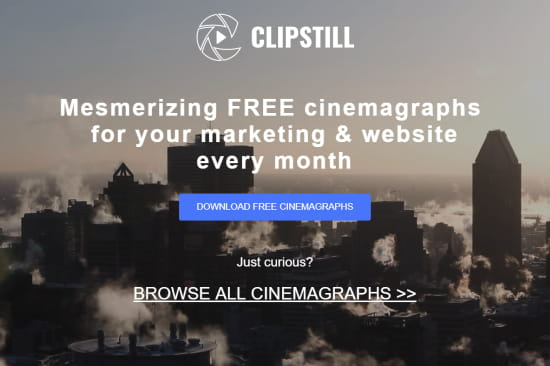 list_of_websites_to_download_free_stock_videos-06-clipstill