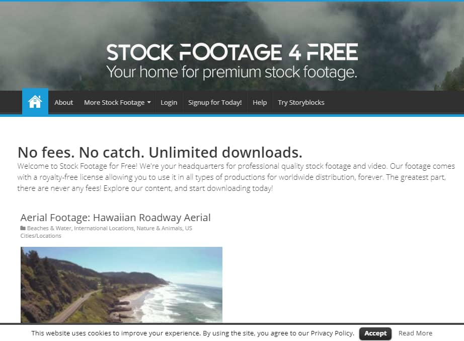 list_of_websites_to_download_free_stock_videos-13-stockfootageforfree