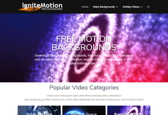 list_of_websites_to_download_free_stock_videos-14-IgniteMotion