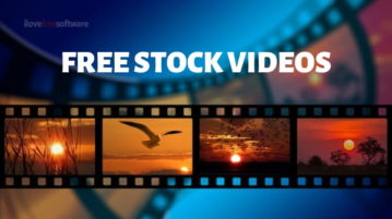 List of Websites to Download Free Stock Videos: Always Updated