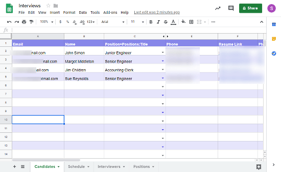 make_mobile_app_from_google_sheets-00-Sheets