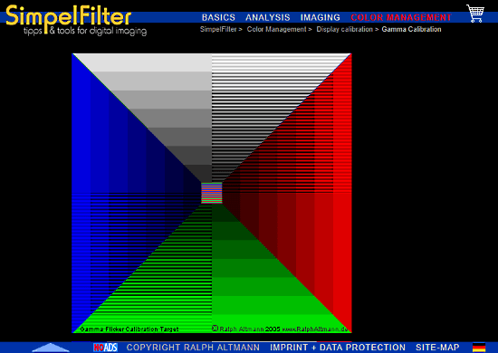 online_monitor_calibration_for_gamma_correction-02-SimpelFilter