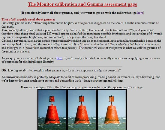 online_monitor_calibration_for_gamma_correction-03-PhotoScientia