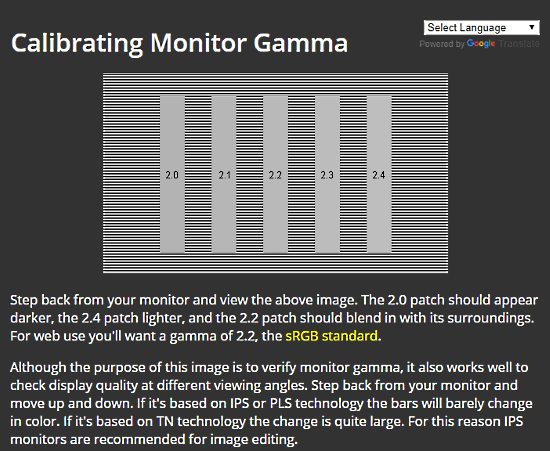 online_monitor_calibration_for_gamma_correction-05-EPaperPress