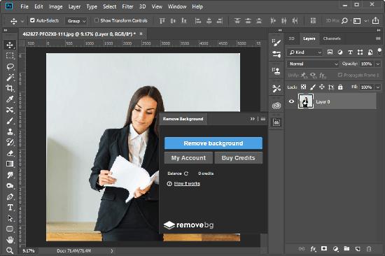 remove_bg_for_photoshop-03