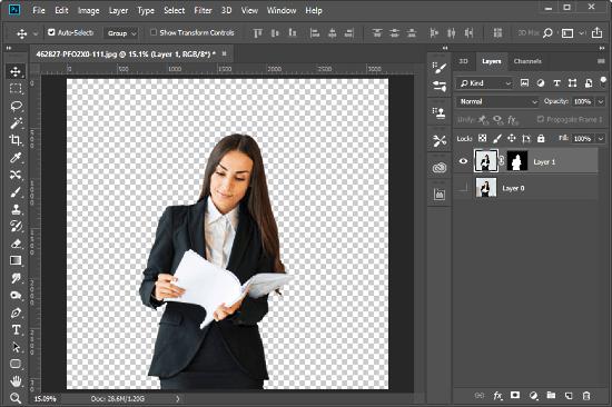 remove_bg_for_photoshop-04