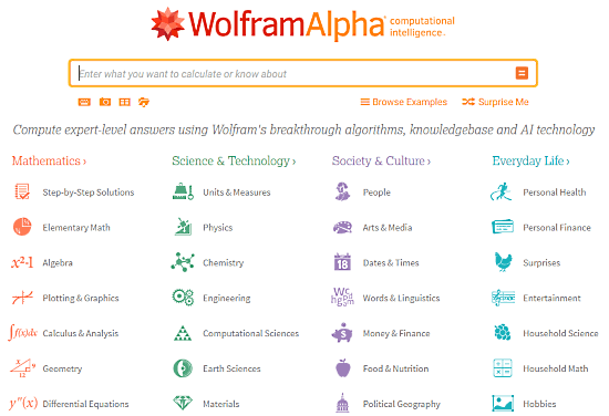 scholarly_search_engines-01-WolframAlpha