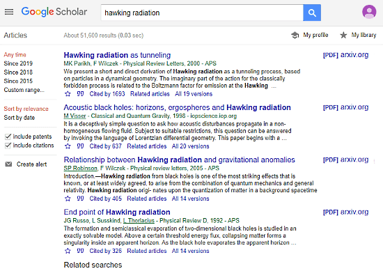 scholarly_search_engines-04-GoogleScholar