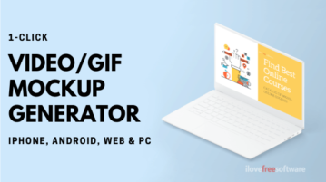 1-click_video_mockup_generator-single