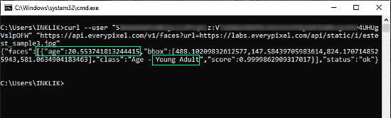Age_recognition_api_cmd
