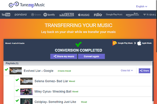Google_Play_Music_to_Apple_Music