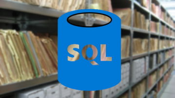 Search Files using SQL Like Commands in Windows 10