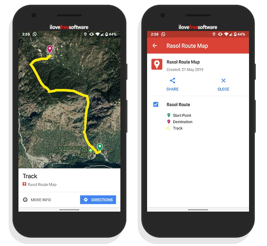 add_custom_map_to_google_maps_mobile_app-04