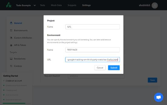 automated_ui_testing-01