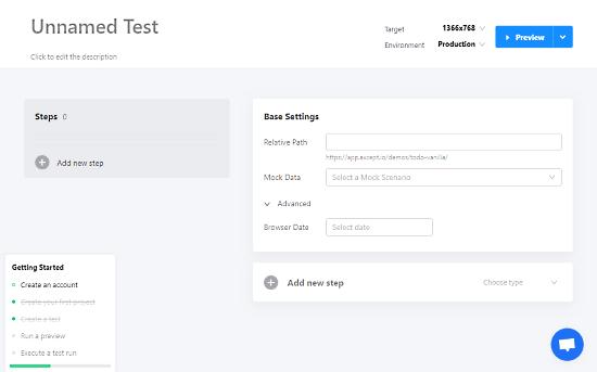 automated_ui_testing-02