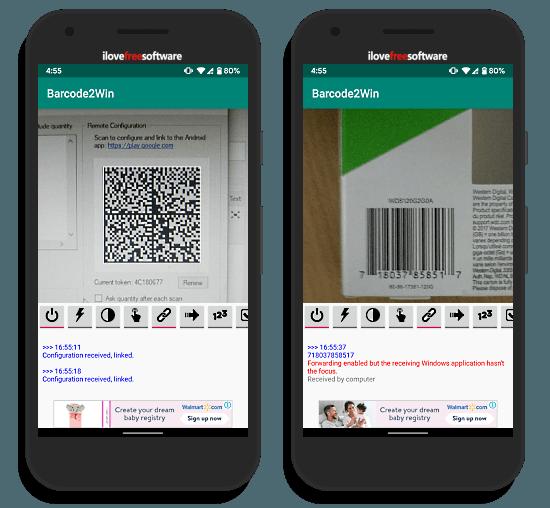 barcode2win-02